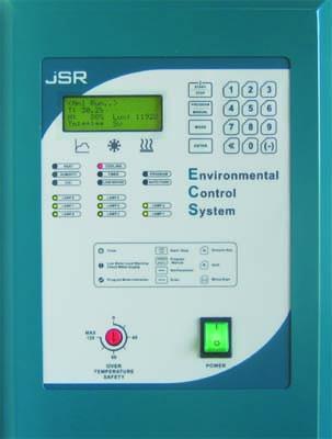 jspg-1500c-g05