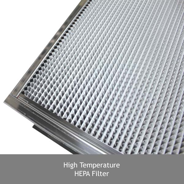 Hepa Filter Clean Air Oven 클린에어 오븐 Oven